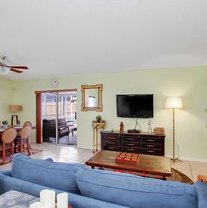 3 Bed Pool Home Just 10 Minutes From Disney photos Exterior