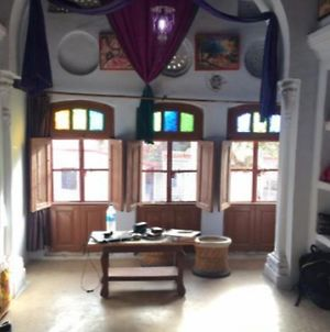 Budget Friendly Rooms In Pushkar photos Exterior