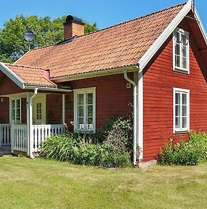 Holiday Home Vimmerby photos Exterior