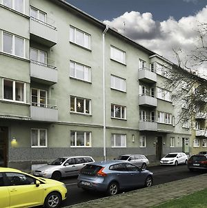1 Room Apartment Centrally Located In Malmo - Skvadronsgatan 29 1503 photos Exterior