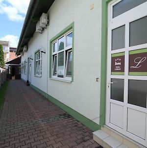 Rooms With A Parking Space Osijek, Slavonija - 15994 photos Exterior