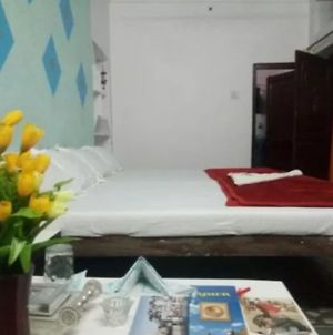 Well Furnished Rooms In Pushkar photos Exterior
