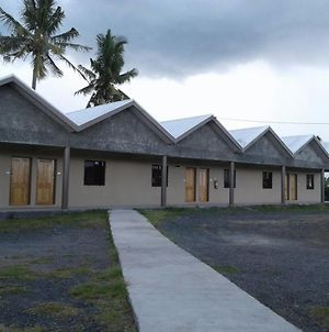 Gold Town Tavua Hotel photos Exterior