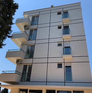 Rasi Luxury Apartments photos Exterior
