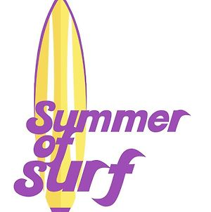 Summer Of Surf photos Exterior