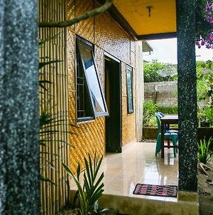 Kembang Kuning Cottages photos Exterior