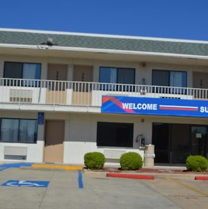 Motel 6 Shreveport Bossier City photos Exterior