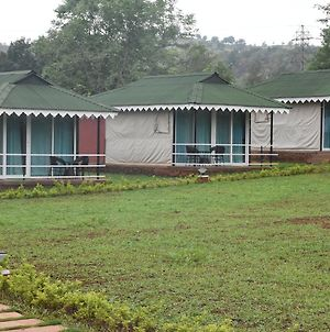 Durshet Forest A Nature Trails Resort photos Exterior