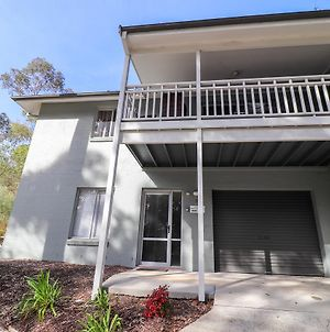 Blackbutt Family Loft Townhouse photos Exterior