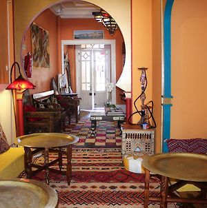 Porto Riad - Guest House photos Exterior