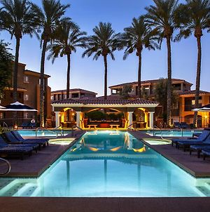 Luxury Condos By Meridian Condoresorts- Scottsdale photos Exterior