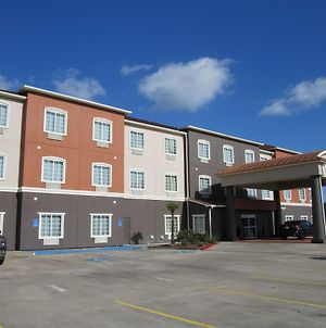 Best Western Abbeville Inn And Suites photos Exterior