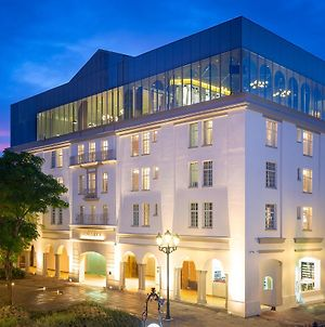 Gran Hotel Costa Rica, Curio Collection By Hilton photos Exterior