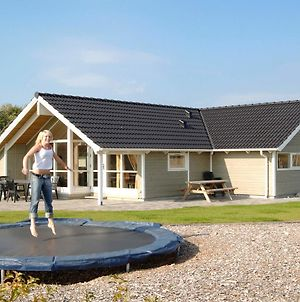 4 Star Holiday Home In Hemmet photos Exterior