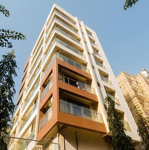 Ontime Luxurious Apartments photos Exterior