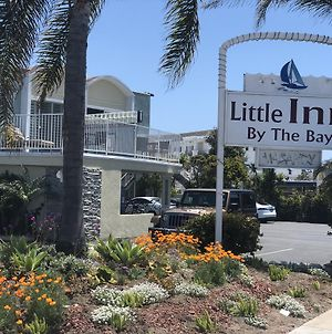 Little Inn By The Bay Newport Beach Hotel photos Exterior