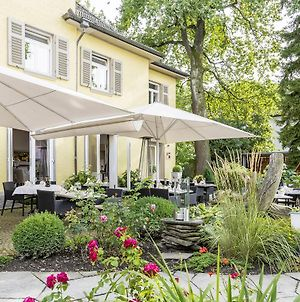Boutique Hotel Friesinger photos Exterior