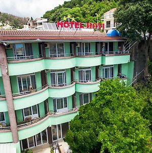 Hotel Hoti photos Exterior