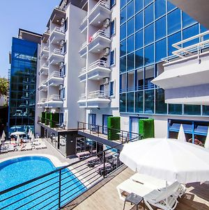 Ramira City Hotel - Adult Only photos Exterior