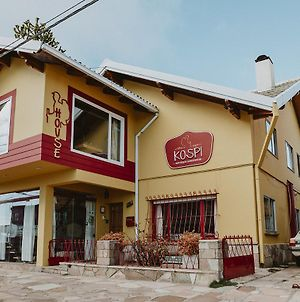 Kospi Boutique Guest House photos Exterior