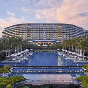 The Westin Blue Bay Resort & Spa photos Exterior