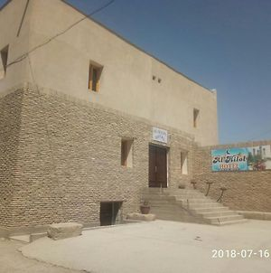 Al Hilol Guesthouse photos Exterior