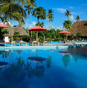Coconut Tree Village Beach Resort photos Exterior