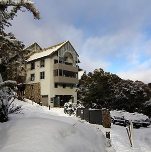 Boali Lodge Thredbo photos Exterior