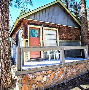Juniper Cabin #105 photos Exterior