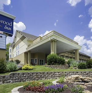 Brookwood Inn Branson photos Exterior