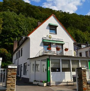 Hotel Hohenstein photos Exterior