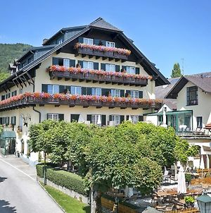 Boutique Hotel Aichinger photos Exterior
