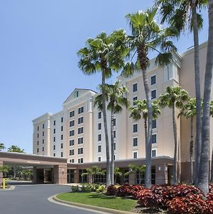 Embassy Suites By Hilton Orlando Airport photos Exterior