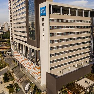 Ibis Budget Sao Bernardo Do Campo photos Exterior