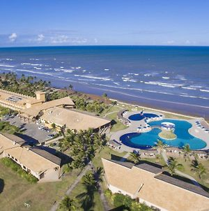Makai Resort All Inclusive Convention Aracaju photos Exterior