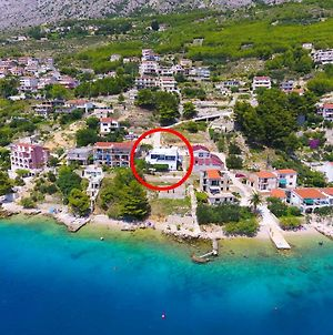 Apartments By The Sea Zavode, Omis - 1021 photos Exterior