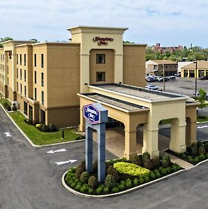 Hampton Inn Rochester - Irondequoit photos Exterior