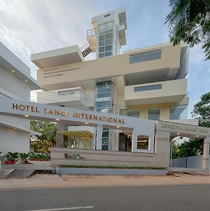 Hotel Lance International photos Exterior