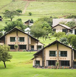 Aha Alpine Heath Resort photos Exterior