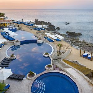 Hacienda Encantada Resort & Spa, A La Carte All Inclusive Optional. photos Exterior