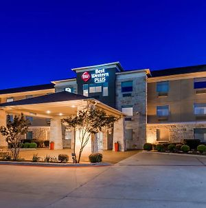 Best Western Plus Killeen/Fort Hood Hotel & Suites photos Exterior