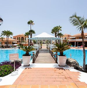 Tenerife Royal Beach With Wifi A C photos Exterior
