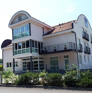 Maribor Inn Hotel photos Exterior