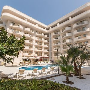 Hotel Salou Beach By Pierre & Vacances photos Exterior