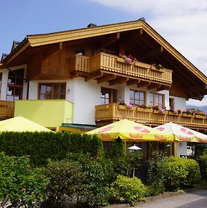 Hotel Landhaus Zell Am See photos Exterior