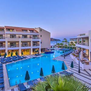 Porto Platanias Beach Resort & Spa photos Exterior