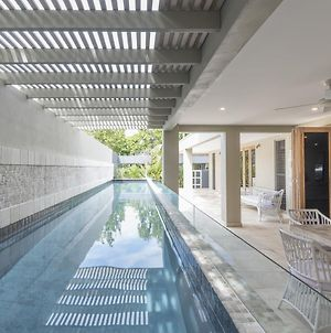 Studio With Private Plunge Pool photos Exterior