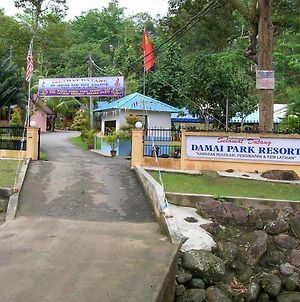 Damai Park Resort photos Exterior