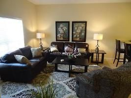 Fs54750 Paradise Palms Resort 4 Bed 3 Baths Townhome photos Exterior