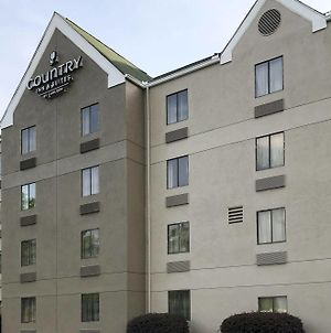 Country Inn & Suites By Radisson, Kennesaw, Ga photos Exterior